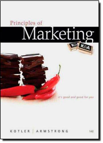principles of marketing 14th edition pdf kotler