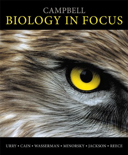 Campbell biology ninth edition study guide