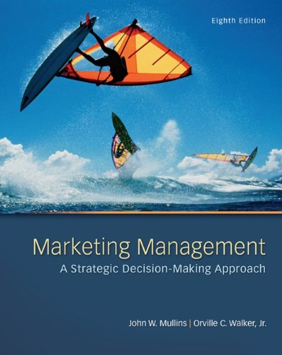 entrepreneurial marketing and marketing in small firms Entrepreneurial marketing lens to explore how such entrepreneurs draw on the   entrepreneurial marketing considers how small firms, usually with limited.