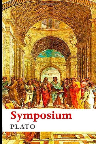 contributions plato western civilization and philosophy The contributions of plato to the western civilization and philosophy metaphysics: platos greatest contribution to modern society is found in his theories relating to metaphysics these is now referred to as platonism (or exaggerated realism).